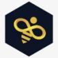 Логотип AdHive