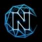Логотип Nucleus.Vision