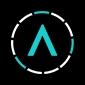 Логотип Academy