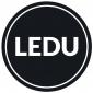 Логотип LiveEdu