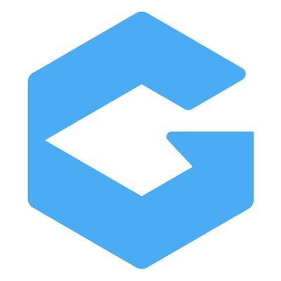 Логотип GoNetwork