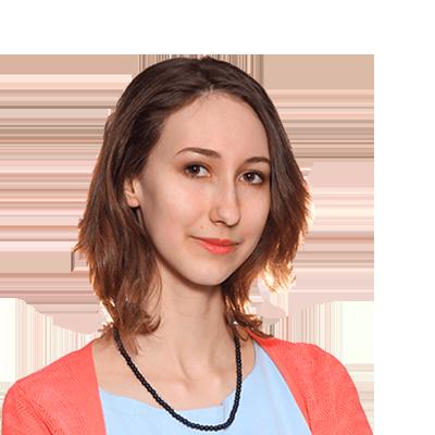 Maria Tsatsynkina