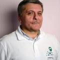 Grigory Slynko