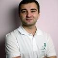 Mukhamed Batyrov