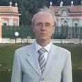 Maxim Kiselev