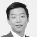 Henry Hyunil Lee