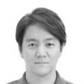 Junghwan Ahn