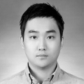 Jungsang Yoo