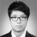 Chunghyun Kim