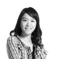Gail Kang