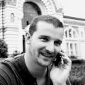 Peter Kostadinov