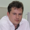 Anton Adamansky
