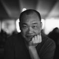 Wong Lee Hong