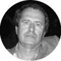 Oleg Solodukha