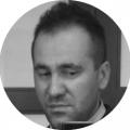 Andrey Podolyan
