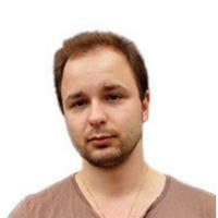 Andrey Zaikin