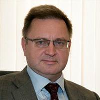 Sergey Surov