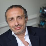 Laurent Chekroun