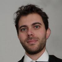 Salvatore Gallo