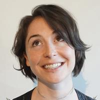 Alisha Rosen