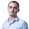 Giorgi Maisuradze
