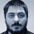 Dimitri Ogaishvili