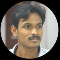 Arul Jothi