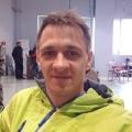 Egor Marchenko
