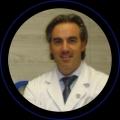 Dr. med E. Lopez-Vidriero