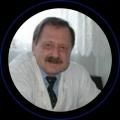 Prof. Dr. med Viktor