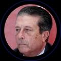 Mr. Federico Mayor