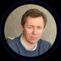 Prof.Dr. Dmitry V.