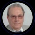 Prof. Oleg L. Kuznetsov