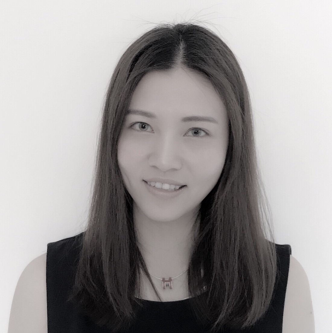 Stella Kung