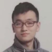 Weiyu Qi