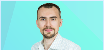 Pavel Kazimirenko