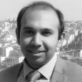Adnan Javed