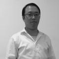 Jesmer Wong