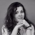 Darina Plutenko