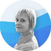 Olga Karpova