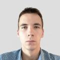 Alex Yedomski