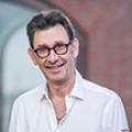 Serge Nikitin