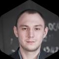 Nik Sviridov