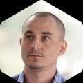 Dmitry Lazurenko
