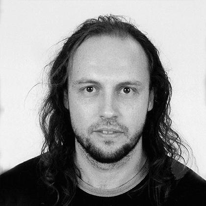 Damir Skrjanec