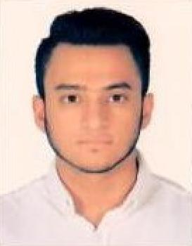 Arjun Upadhyaya