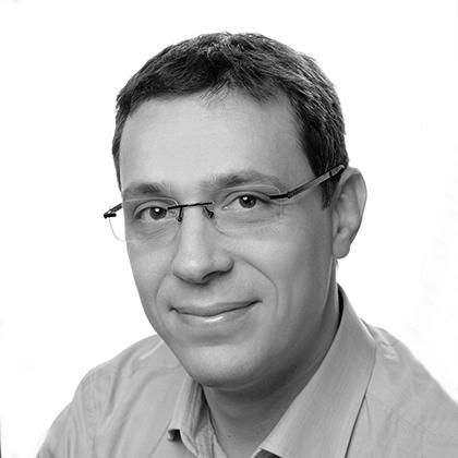 Ivan Ilicic