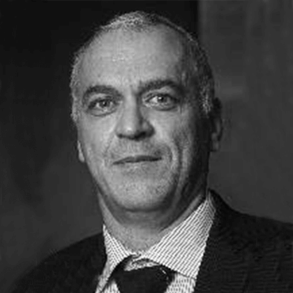 Andrej Pasek