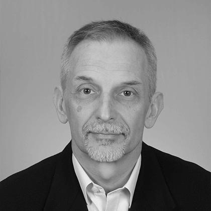Hubert Golle