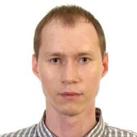 Alexandr Kravin